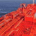 20 Hazards On Oil Tanker Ship Every Seafarer Must Know