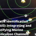 Automatic Identification System (AIS)_ Integrating and Identifying Marine Communication Channels