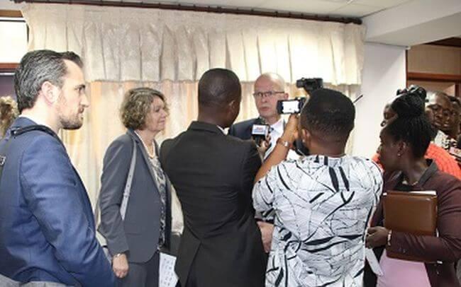 Ghana_marts_2019_DMA DK