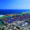 SEA\LNG WELCOMES FIRST NORTH AMERICAN PORT MEMBER