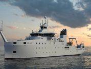 RV-Belgium-kongsberg maritime