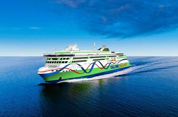 Tallink-New-Shuttle-March-2019
