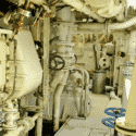 Types of Vibrations On Ships - Machinery Vibrations