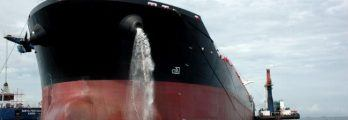 Shipping Industry Sees Launch of In-depth Ballast Water Management Course
