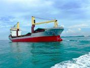 Bulkship Management AS chooses Alfa Laval PureBallast 3 for its entire fleet