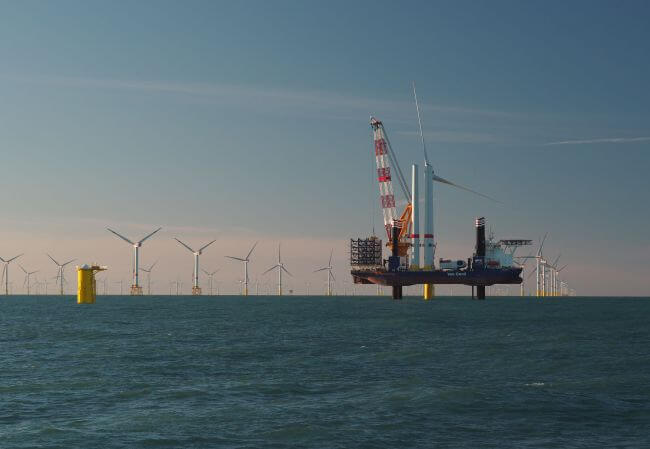 offshore_installation_vessel_aeolus_working_at_the_norther_offshore_wind_farm