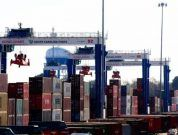 SC Ports Handles Record March Container Volume