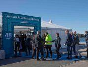 APM Terminals launches The Gothenburg Gateway