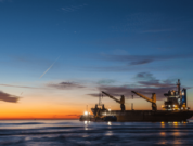 5 Terms Every Mariner Should Know Under UNCLOS