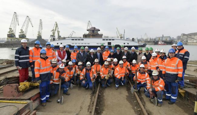 Damen_launches_two_road_ferries