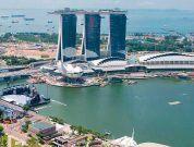 Keppler_Singapore