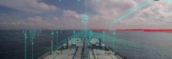MOL Augmented Reality VLCC