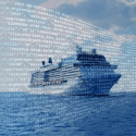 IMO maritime data solution available after launch in Antigua and Barbuda