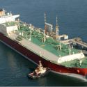 Qatar Petroleum LNGC Representation