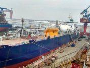 SinoPacific_Offshore