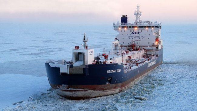 Wärtsilä Fleet Operations solution to increase safety and efficiency in sensitive Arctic waters