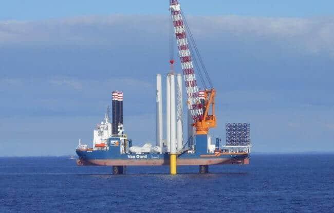aeolus_offshore