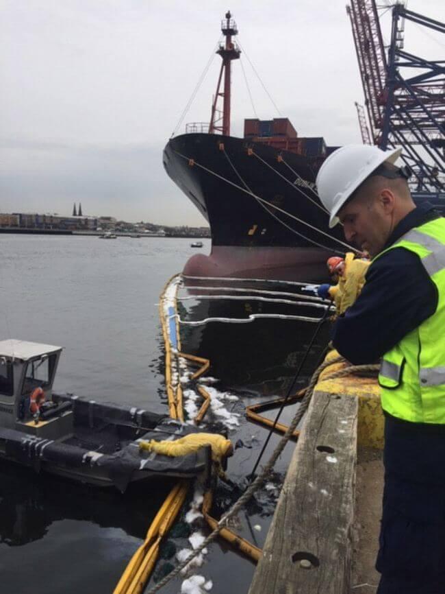 oil spill dublin express_full