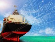 ABS Unveils Marine and Offshore Industries' First Notations on Smart Technology Applications