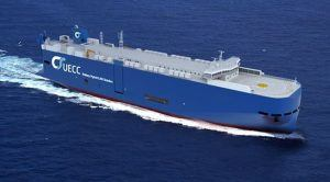 Dry Bulkers For Sale