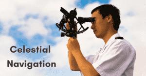How Celestial Navigation Helps in Ship Navigation