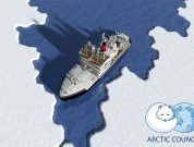 IMO gets observer status at Arctic Council_small