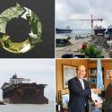 Malta accedes to ship recycling convention