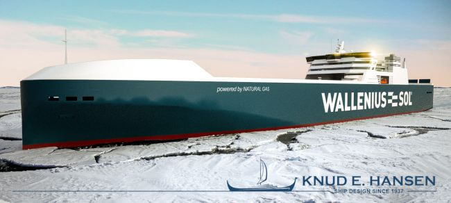 New-LNG-powered-RoRo-Vessels-for-Wallenius-SOL-Designed-by-KNUD-E.-HANSEN (1)