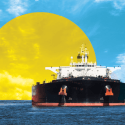 Palau International Ship Registry_Representation Image