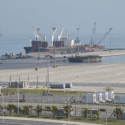 SLPA retains 100% ownership of East Container Terminal (ECT)