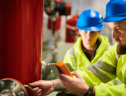 The Ultimate Guide to Port State Control (PSC) Inspection on Ships