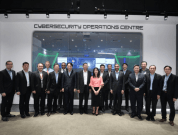 New 24/7 Maritime Cybersecurity Operations Centre to Boost Cyber Defence Readiness