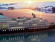 sea_dream_yacht_club -
