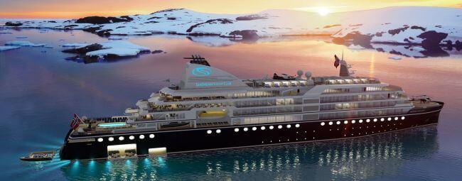 sea_dream_yacht_club