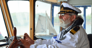 10 Things The World Should Learn From Seafarers