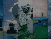 10 Types of Decks Every Seafarer Should Know