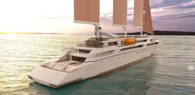 100-m-Adventure-Wind-Cruise-Vessel