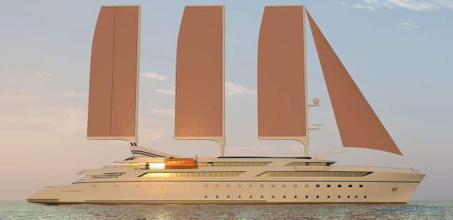 100-m-Adventure-Wind-Cruise-Vessel_