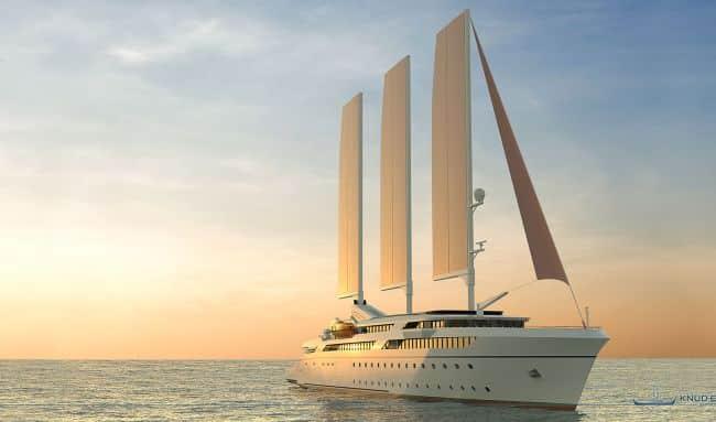 100-m-Adventure-Wind-Cruise-Vessel__
