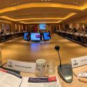 Fuel technologies in the Spotlight at ABS Hellenic Technical Committee