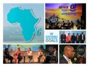 A sustainable maritime future for Africa
