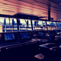 An Introduction to Radar Watchkeeping And SOLAS Requirements For Ships
