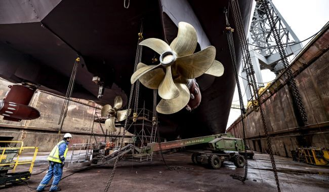 Damen OSV Deep Arctic_1