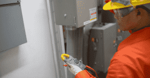How to Do Busbar Inspection and Maintenance on Ships