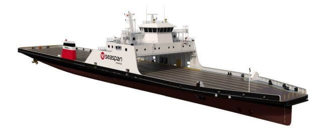 LNG_Hybrid_RoRo_ferries_for_Seaspan