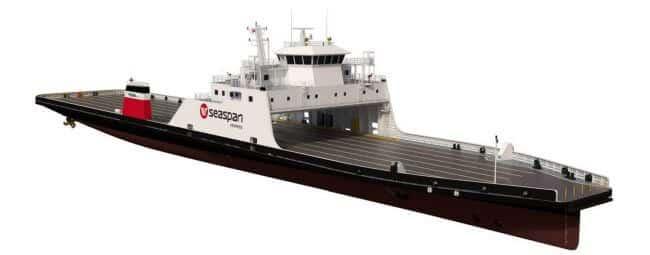 LNG_Hybrid_RoRo_ferries_for_Seaspan