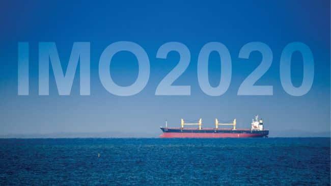 Singular Point - IMO2020 - 2
