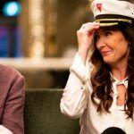 Captain Wendy Williams to Lead First Virgin Voyages Ship