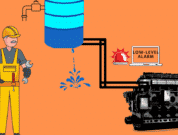 Troubleshooting Excessive Loss of Water from Main Engine Fresh Water Expansion Tank