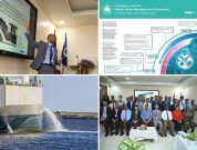 Preparation is the key in ballast water management